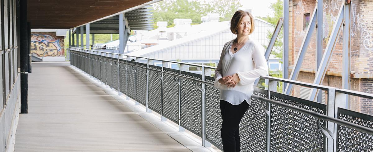 Laura Tucker About Life Business Coach Inner Guru