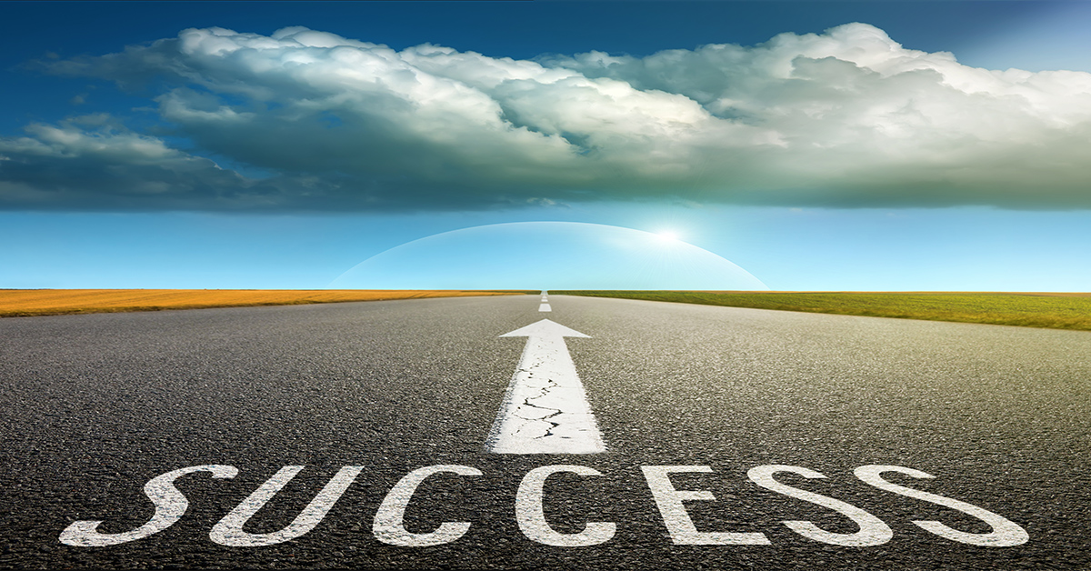Strategy, Results, Action! Your Road Map to Success - Laura Tucker