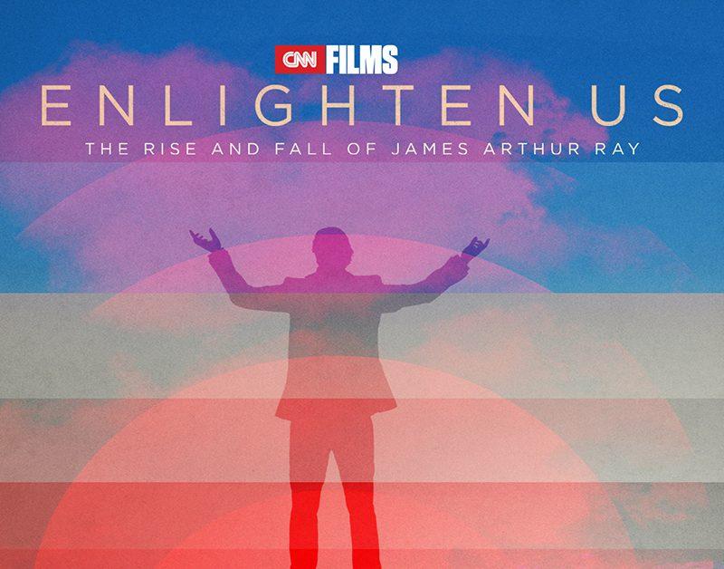 Will 'Enlighten Us' Bring the Light?