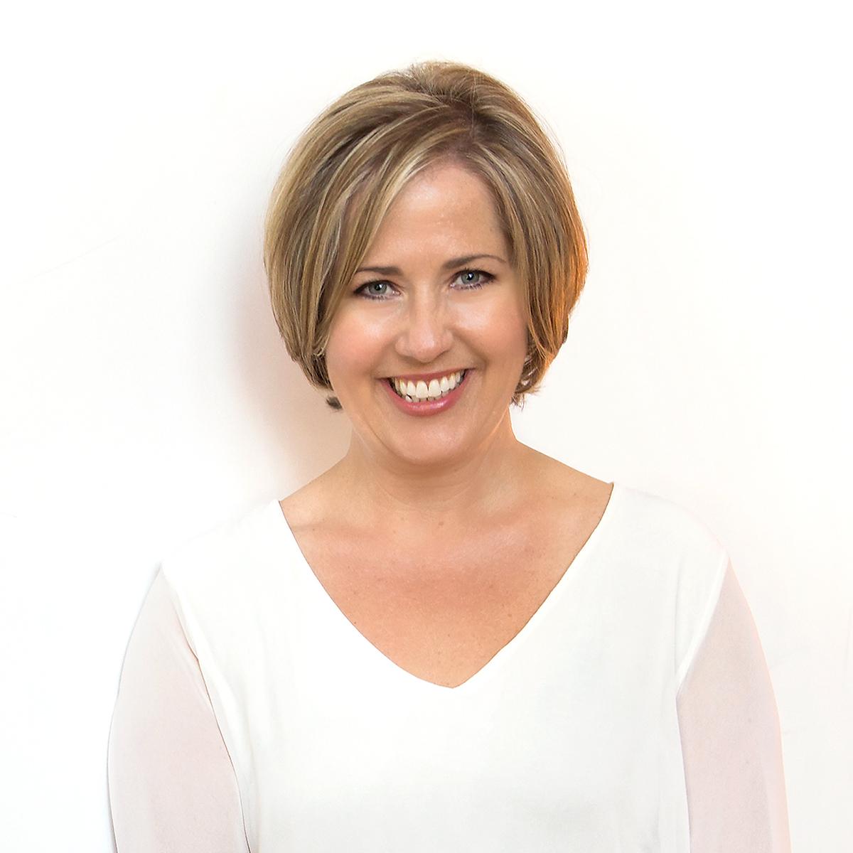 Free Your Inner Guru Leadership Workshop with Laura Tucker
