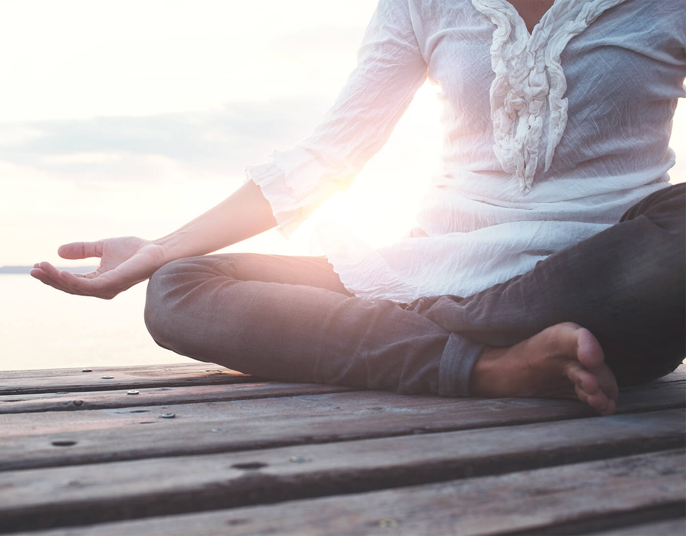 Free Your Inner Guru One Day Leadership Workshop
