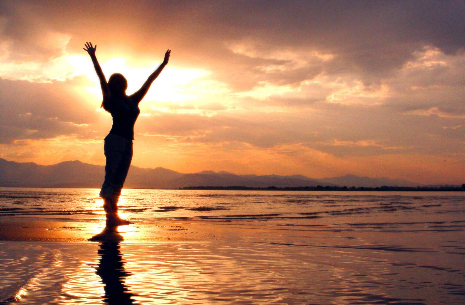 Energy Management Lauras Daily Letter Free Your Inner Guru ft