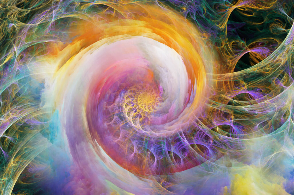 Generosity Lauras Daily Letter Free Your Inner Guru