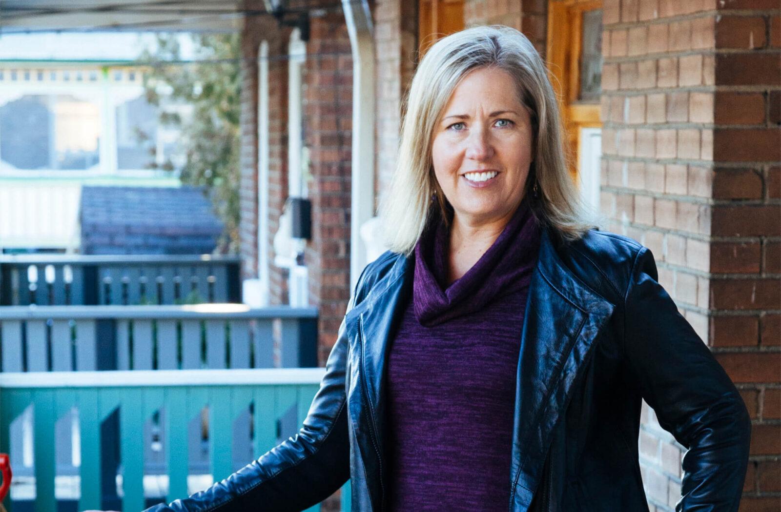 Be a Leader Laura Tucker Daily Letter Free Your Inner Guru Leadership Coach Toronto