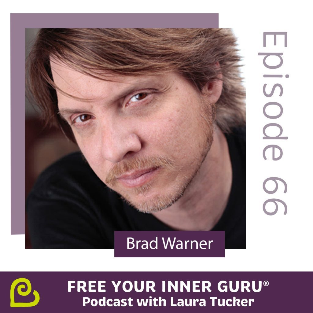 Brad Warner Letters to a Dead Friend About Zen Free Your Inner Guru Podcast